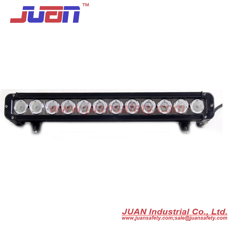 20W- 260W led work lightbar BC020-BC260