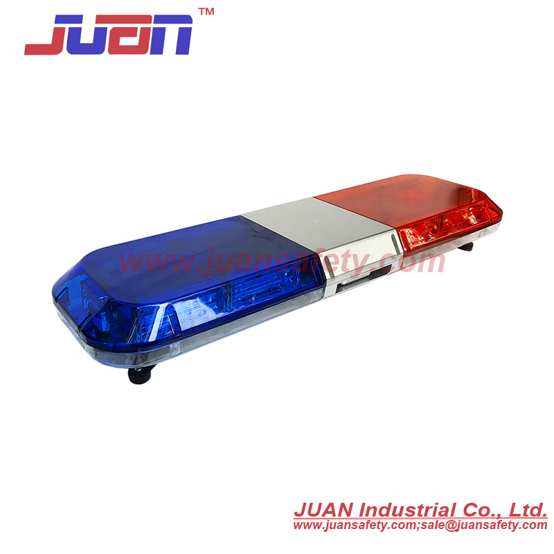 emergency vehicle lights warning lightbar TBD2129